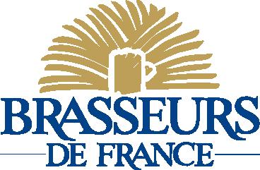 brasseurfrance