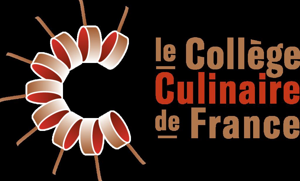 logo ccf quad 2019 v
